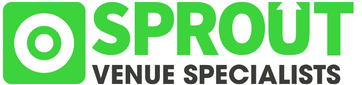 Sprout Network Logo